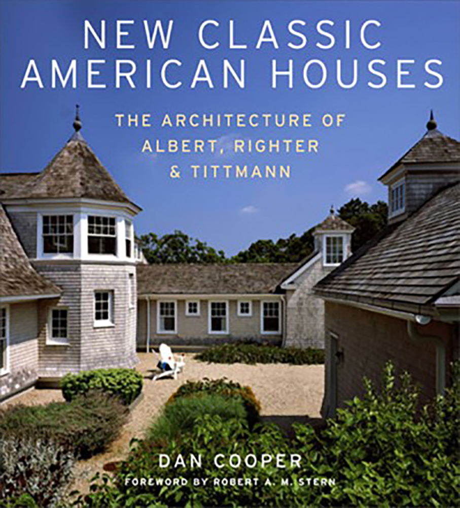 New classic american houses vendome press publisher of for The architecture of american houses