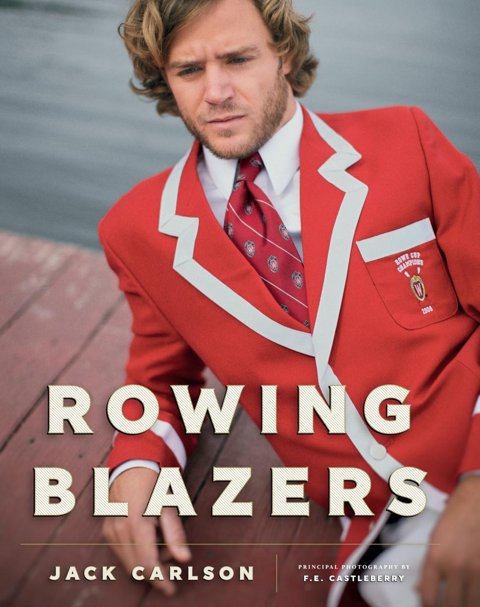 RowingBlazer_Jkt_