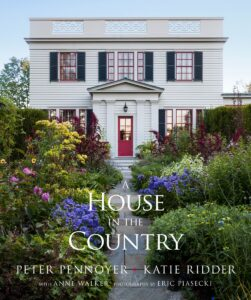 House in Country_FINAL