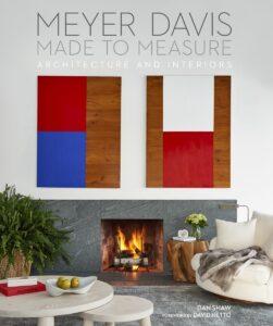 Meyer Davis Made to Measure