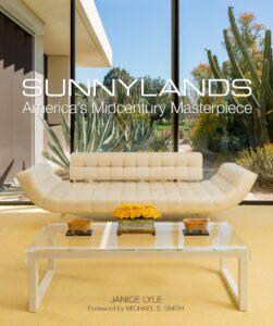 Sunnylands_REVjkt