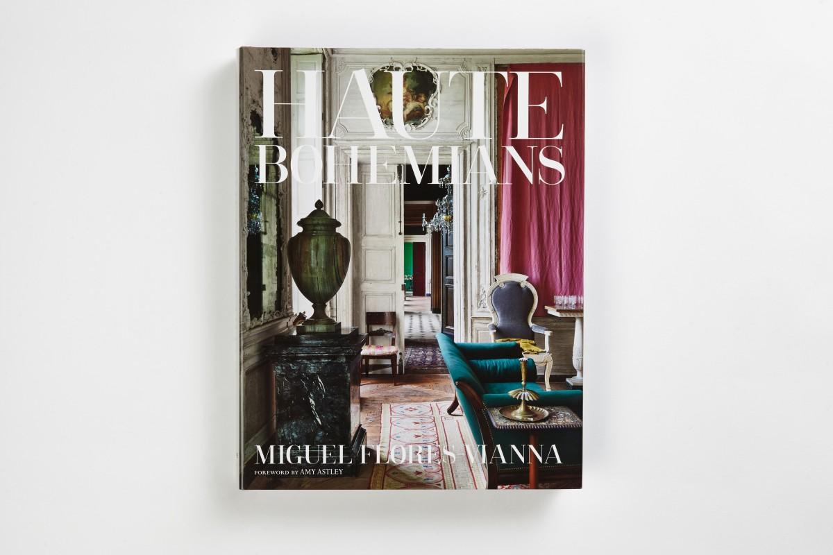 HauteBohemians_Cover