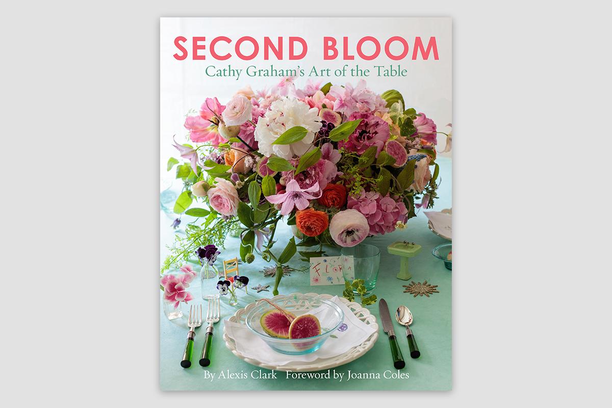 Second Bloom CVR final