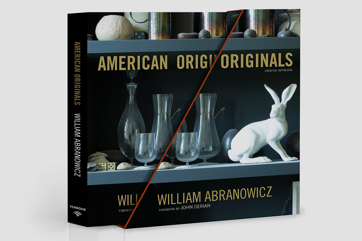 American Originals_CVR
