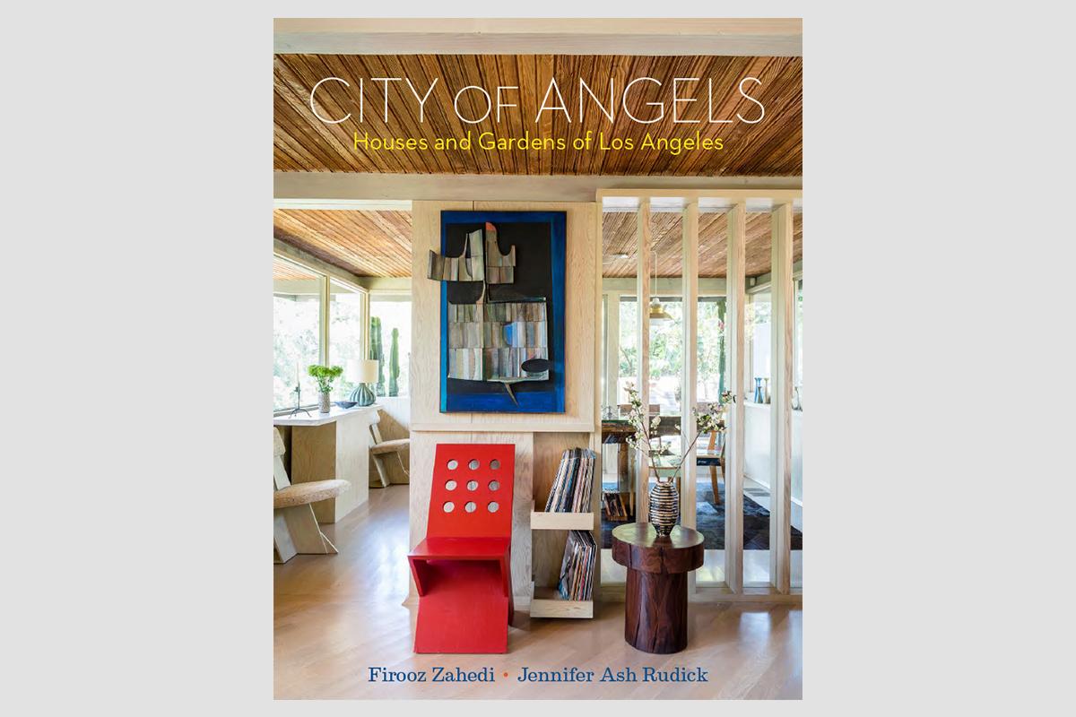 City of Angels_CVR