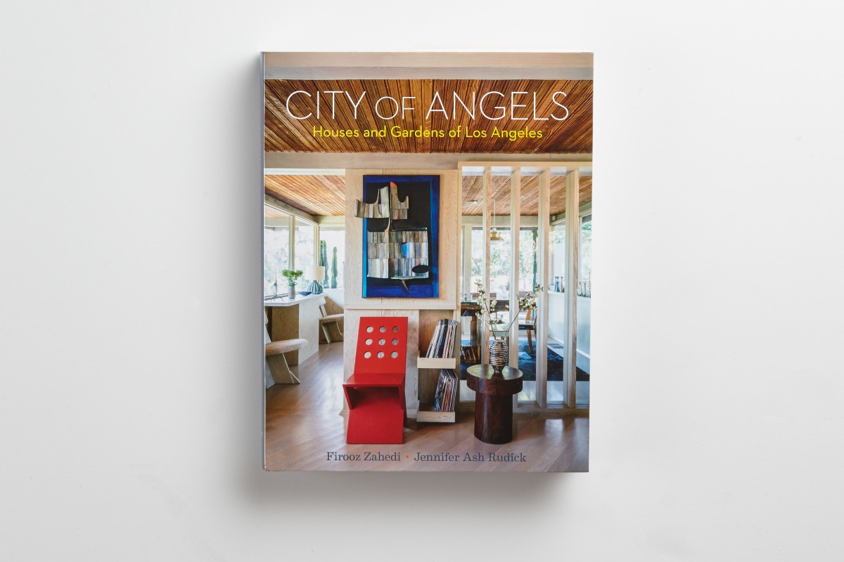 City_Of_Angels_Cover