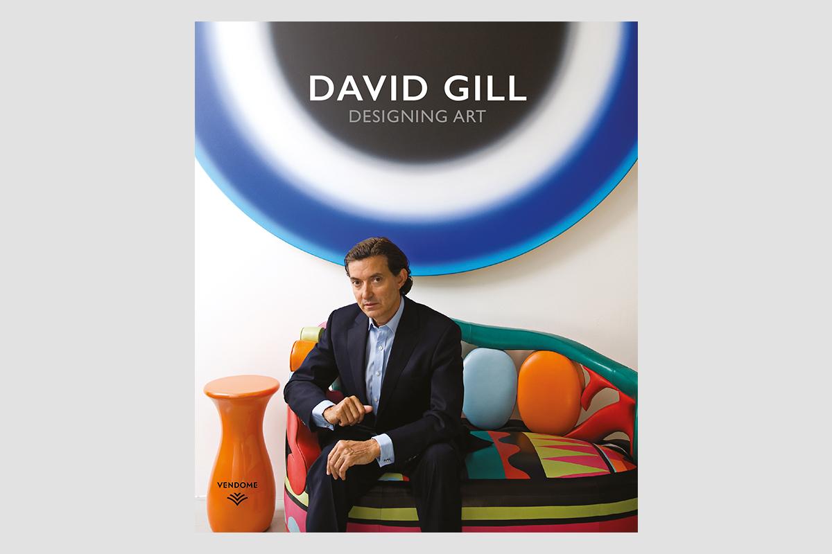 David Gill_CVR