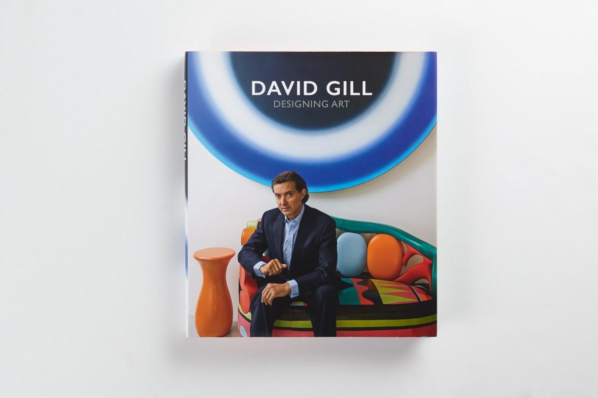 David_Gill_Cover