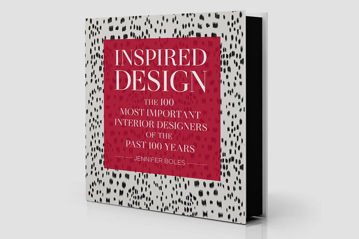 Inspired Design_CVR