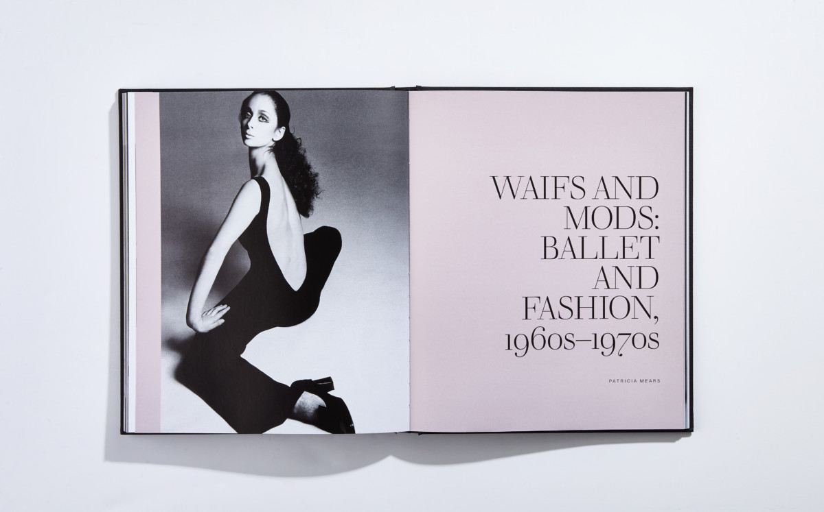 Ballerina_Spread_196_197