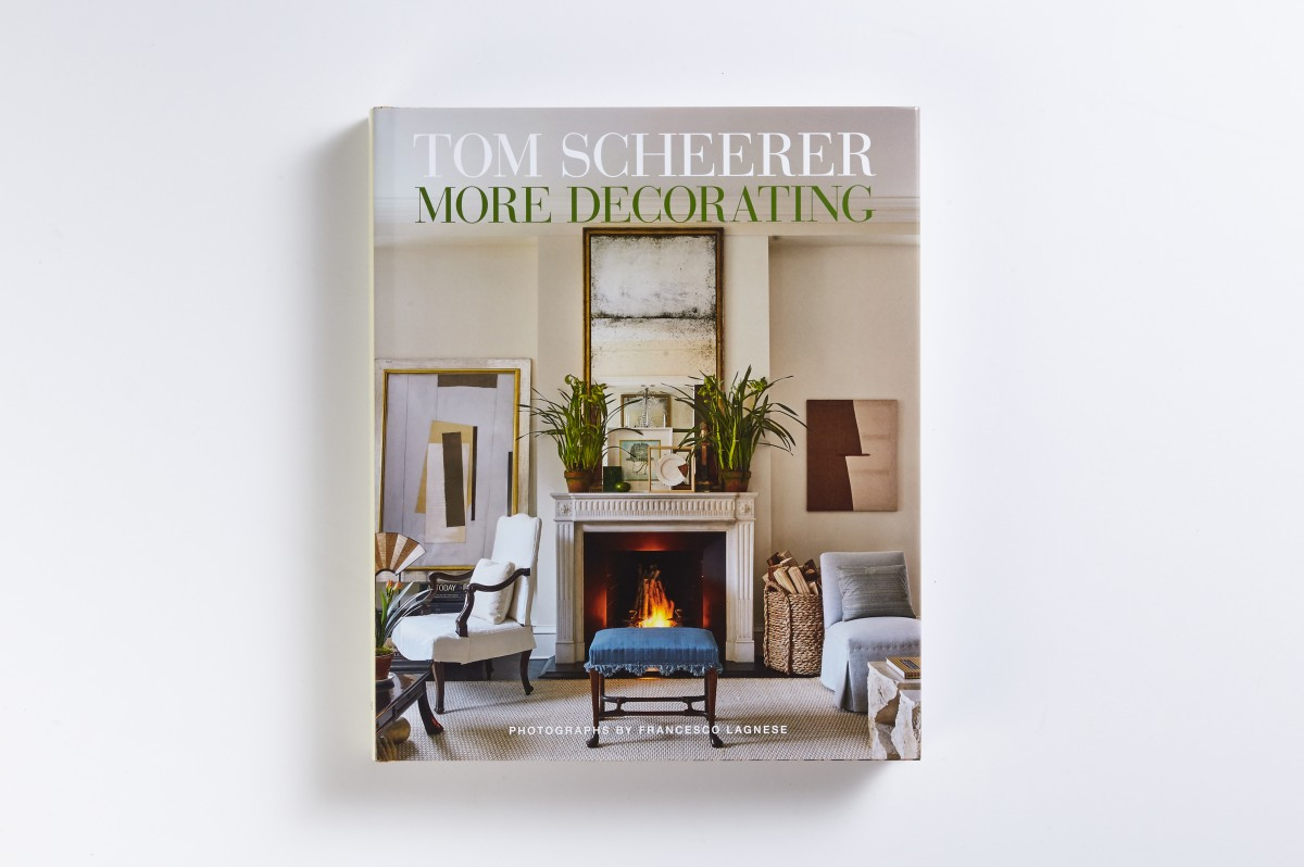 More_Decorating_Cover