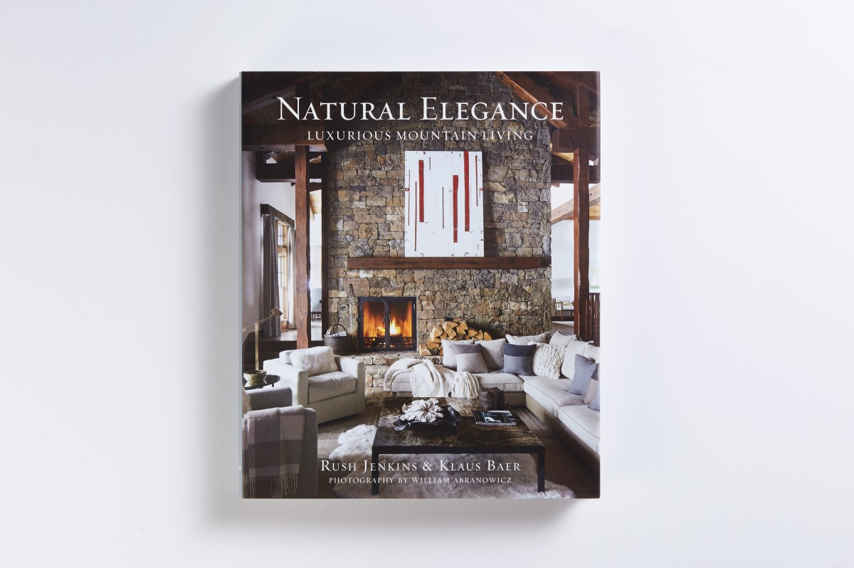 Natural_Elegance_Cover