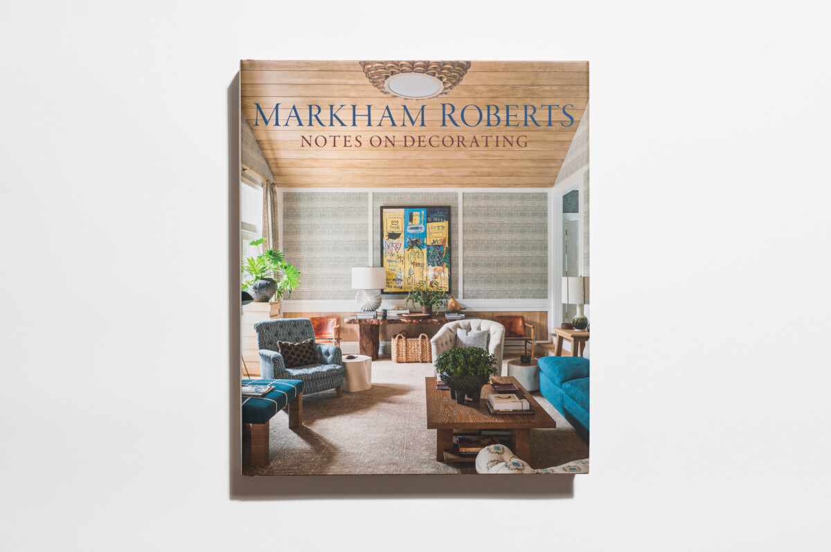 72_MARKHAM_ROBERTS